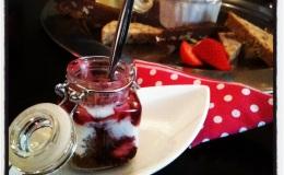 Eigen Weijs | High TeaDeluxe