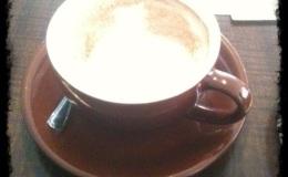 Tati | Koffie &Taart